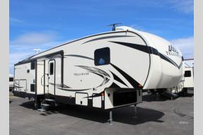 New 2019 Starcraft Telluride 338MBH Photo