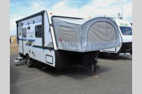 New 2020 Dutchmen RV Kodiak 172E Photo