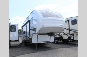 New 2020 Forest River RV Wildcat Maxx 285RKX Photo