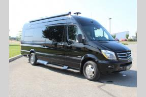 New 2019 American Coach Patriot 170 EXT MD4 Photo