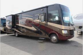 Used 2017 Coachmen RV Mirada 35LS Photo