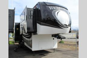 New 2020 Redwood RV Redwood 3951MB Photo