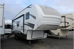 New 2019 Forest River RV Wildcat Maxx 252RLX Photo