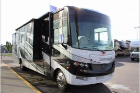 Used 2017 Forest River RV Georgetown 377TS XL Photo