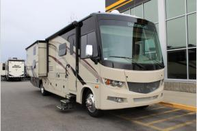 Used 2018 Forest River RV Georgetown 36B5 Photo