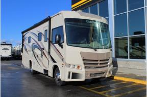 Used 2018 Forest River RV Georgetown 24W3 Photo