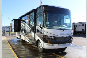 Used 2018 Forest River RV Georgetown 369XLF Photo