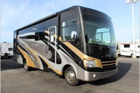 New 2019 Forest River RV Mirada 29FW Photo