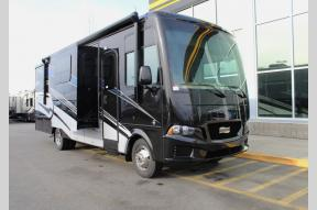 New 2020 Newmar Bay Star Sport 2905 Photo