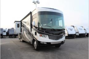 Used 2018 Forest River RV Georgetown 36D7 Photo