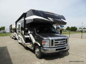 New Coachmen RV Leprechaun 260DS Ford 450 Motor Home Class C