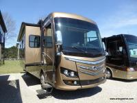 Used 2012 Monaco Knight 40 PDQ Photo