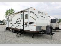 Used 2014 Forest River RV Rockwood Ultra Lite 2604WS Photo