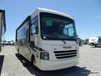 New 2019 Coachmen RV Pursuit 29SS Photo