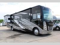 New 2022 Thor Motor Coach Challenger 36FA Photo