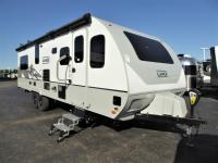 New 2021 Lance Lance Travel Trailers 2465 Photo