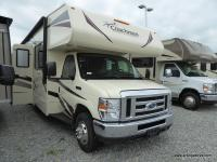 Used 2019 Coachmen RV Freelander 32FS Ford 450 Photo