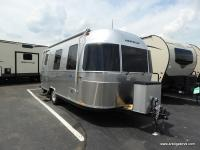Airstream RV Sales in Troy Ohio
