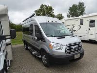 Class B Motorhomes For Sale in Ohio