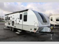 New 2021 Lance Lance Travel Trailers 2375 Photo