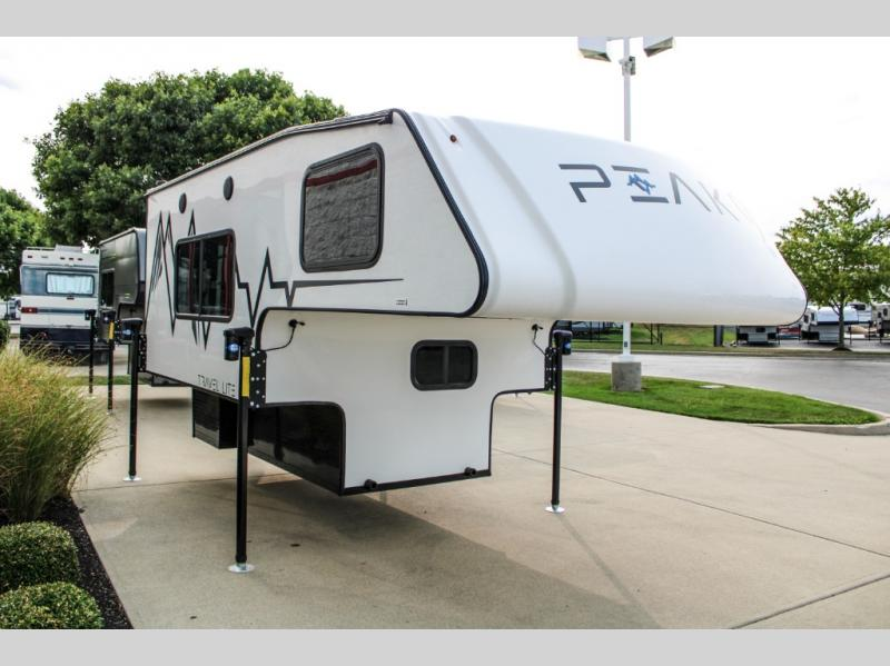 New 2021 Travel Lite Extended Stay 800X