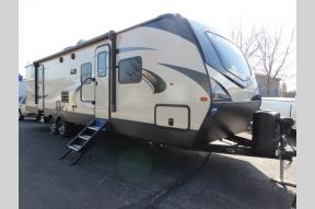 New and Used RVs for Sale in Michigan | A&S RV Center