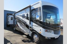 New 2018 Forest River RV Georgetown 369XL Photo