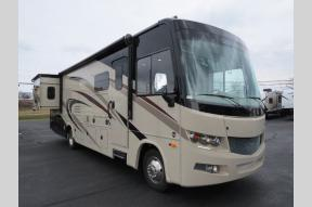New 2018 Forest River RV Georgetown 31R5 Photo