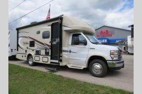 New 2018 Gulf Stream RV BT Cruiser 5245 Photo