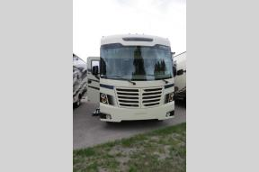 New 2019 Forest River RV FR3 32DS Photo