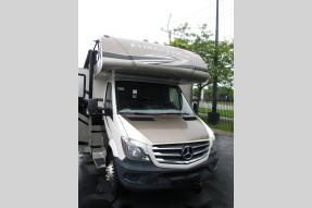 Used 2017 Forest River RV Forester MBS 2401W Photo