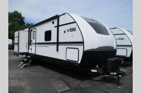 New 2020 Forest River RV Vibe 31ML Photo
