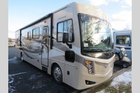 Used 2014 Fleetwood RV Excursion 35C Photo