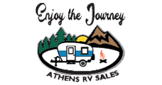 Athens RV Sales