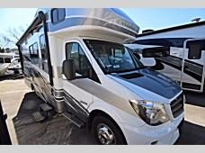 New 2017 Winnebago View 24G Photo
