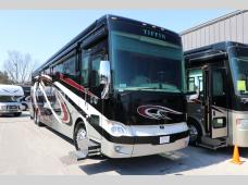 Used 2018 Tiffin Motorhomes Allegro Bus 45 OPP Photo