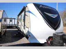 Used 2016 Dutchmen RV Aerolite 282DBHS Photo
