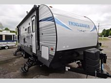 New 2017 Gulf Stream RV Innsbruck 276BHS Photo