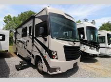 Used 2017 Forest River RV FR3 28DS Photo