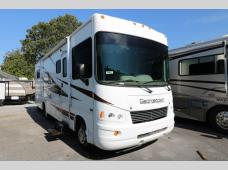 Used 2009 Forest River RV Georgetown 300FWS Photo