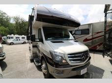 Used 2017 Forest River RV Sunseeker MBS 2400W Photo