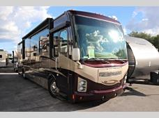 Used 2008 Damon Astoria 3786 Photo