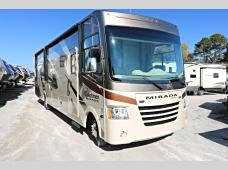 Bankston Motor Homes | Alabama & Tennessee RV Dealer