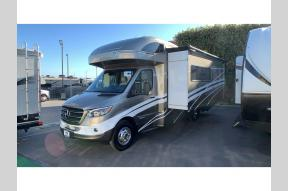 New 2020 Winnebago View 24D Photo