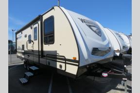 New 2019 Winnebago Industries Towables Minnie 2201MB Photo