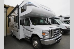 New 2019 Forest River RV Sunseeker 2290S Ford Photo