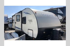 Used 2017 Forest River RV Sonoma 201RD Photo