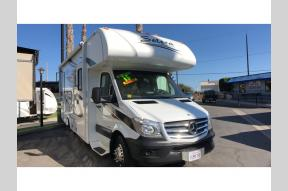 Used 2015 Forest River RV Solera 24R Photo