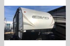New 2020 Forest River RV EVO T2250 Photo