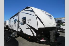 New 2019 Forest River RV Sonoma 3011BH Photo